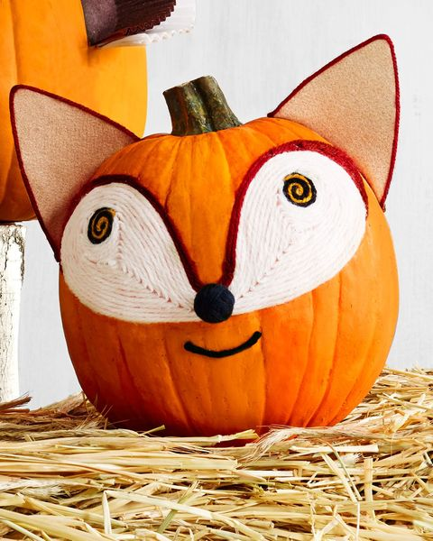 32 Best Pumpkin Faces Ideas Carved And Painted Pumpkin Faces