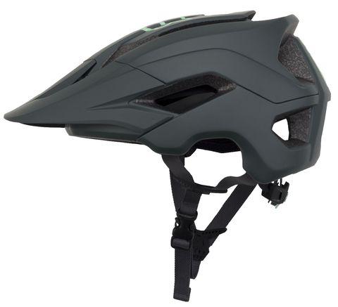 Helmet, Bicycle helmet, Personal protective equipment, Clothing, Motorcycle helmet, Bicycles--Equipment and supplies, Equestrian helmet, Headgear, Sports equipment, Ski helmet,