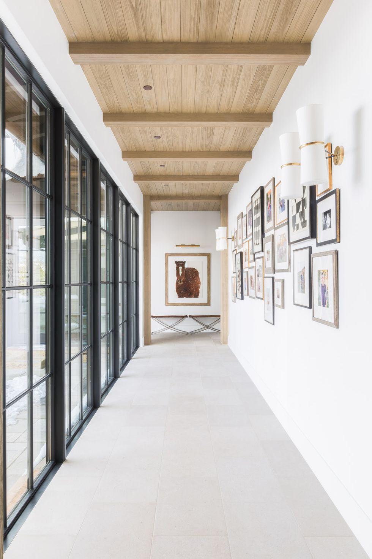 Foyer Wallpaper Android : Interior foyer rock wall full wallpapers