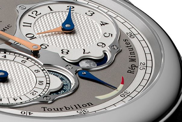 Analog watch, Watch, Watch accessory, Fashion accessory, Pocket watch,
