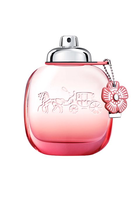 Pink, Product, Perfume, Lid, Kettle, Material property, Flask, Illustration, Water bottle, Vacuum flask,