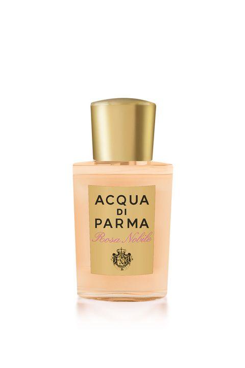 Perfume, Product, Beauty, Liquid, Water, Fluid, Cosmetics, Beige,