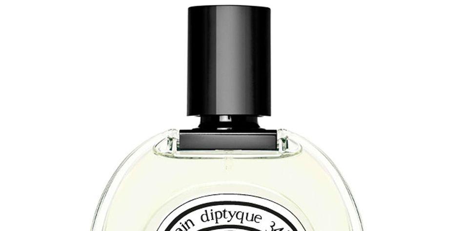 20 Best-Smelling Fragrances