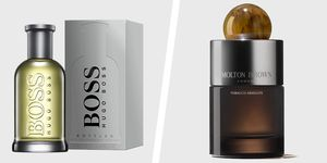 best men's fragrances