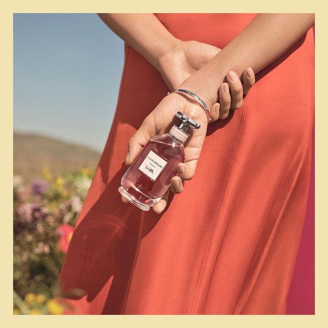 fragrance for each zodiac sign