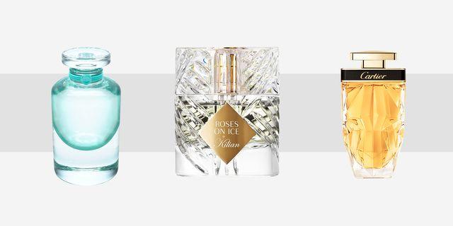 holiday fragrance