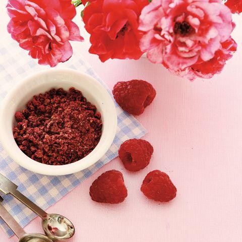 Food, Cuisine, Ingredient, Dish, Plant, Petal, Flower, Produce,