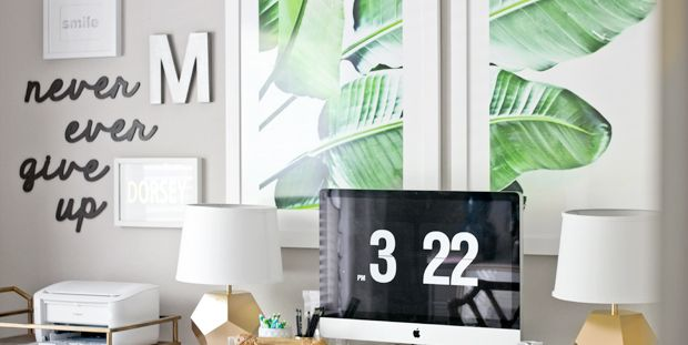 20 best wall art ideas for every room cool wall decor and prints