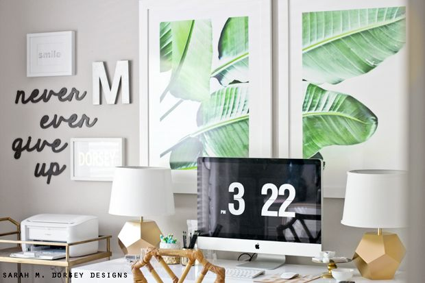 image & 20+ Best Wall Art Ideas for Every Room - Cool Wall Decor and Prints