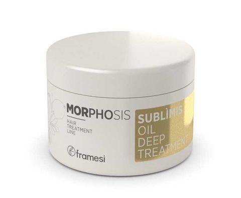 Product, Cream, Skin care, Cream, Beige,