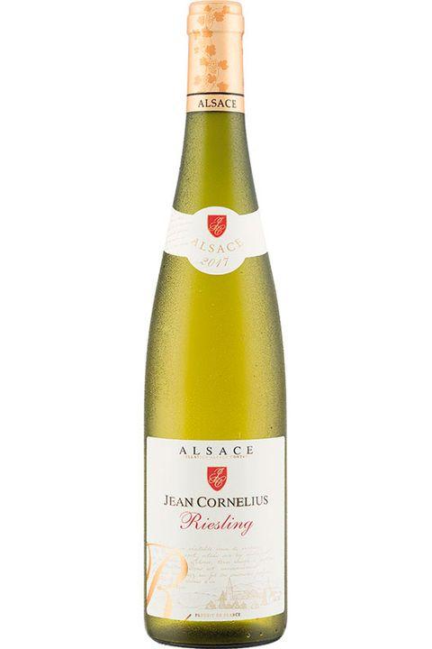 Drink, Bottle, Alcoholic beverage, Glass bottle, Wine, Liqueur, White wine, Champagne, Alcohol, Distilled beverage,