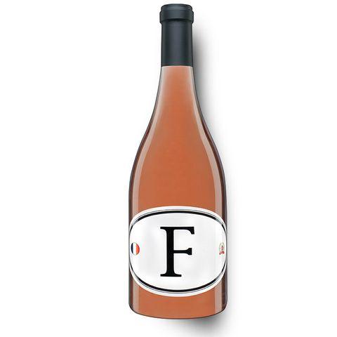 Bottle, Drink, Wine bottle, Alcoholic beverage, Glass bottle, Liqueur, Beer bottle, Wine, Distilled beverage,