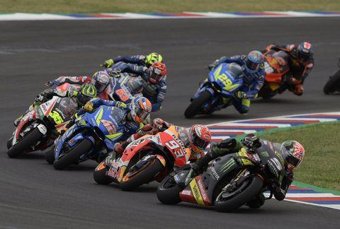 MOTO-PRIX-ARG-RACE