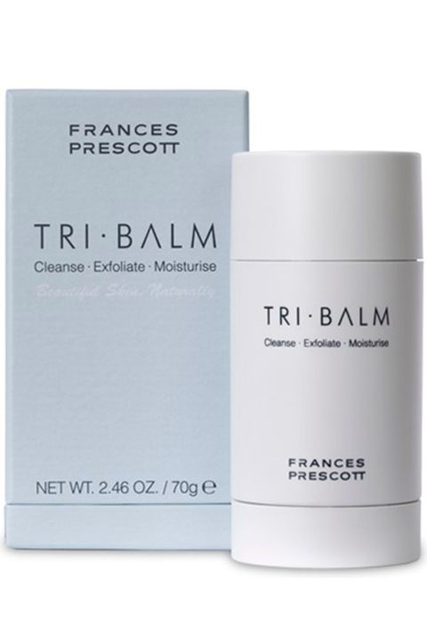 Product, Water, Perfume, Fluid, Skin care, Cream, Cosmetics, Liquid, Moisture, Beige,