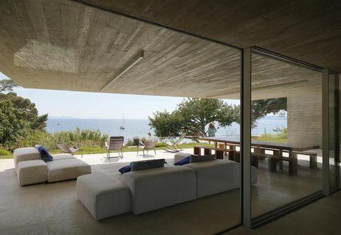 Interior design, Property, Room, Floor, Furniture, Real estate, Couch, Ceiling, Shade, Interior design,