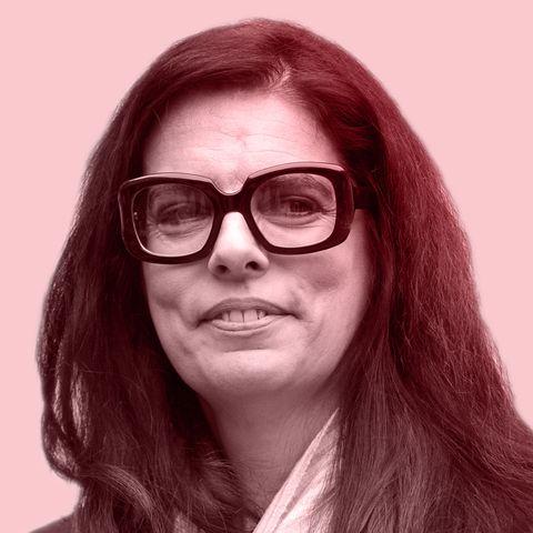 richest women in the world - Françoise Bettencourt-Meyers