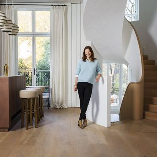 The Elle Decoration British Design Awards 2019 Winners