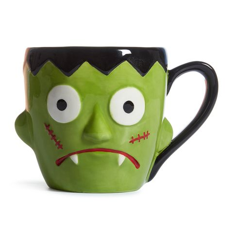 Primark Halloween homeware