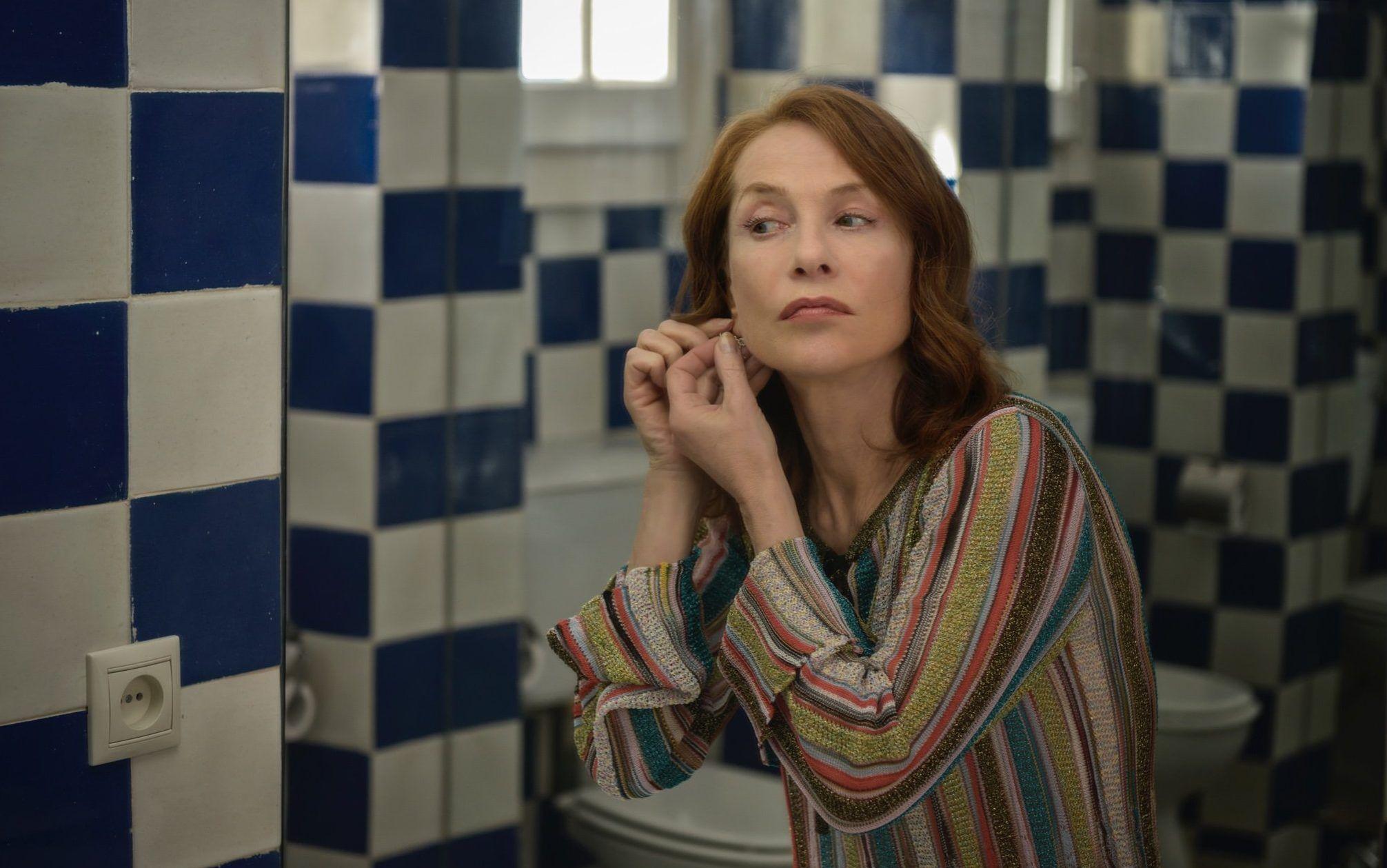 Festival de Cannes 2019: Crítica de 'Frankie'