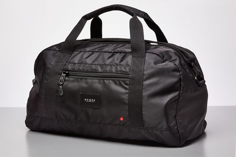 State Franklin Packable Duffel
