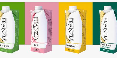 Product, Water, Drink, Plastic bottle, Packaging and labeling, Bottle,