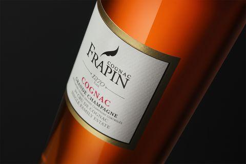 Drink, Bottle, Glass bottle, Liqueur, Alcoholic beverage, Distilled beverage, Alcohol, Wine bottle, Label, Whisky,