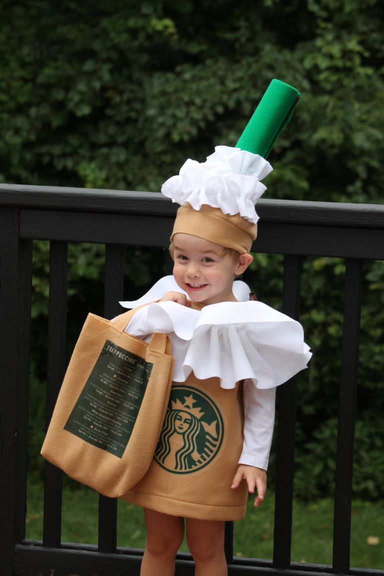 25 Best Halloween Costumes for Kids 2018 - Cute Ideas for ...