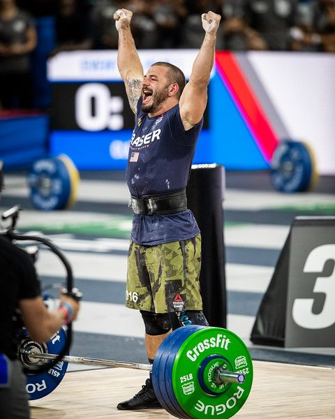 Physical fitness, Sports, Championship, Strength athletics, Deadlift, Muscle, Competition, Weightlifting, Crossfit, Individual sports,