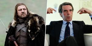 frases juego de tronos politicos