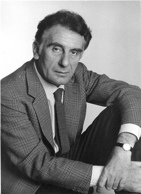 italian designer gianfranco frattini