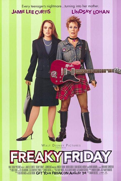 mother in law movie imdb