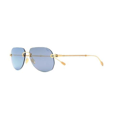 fred zonnebril fg40012u