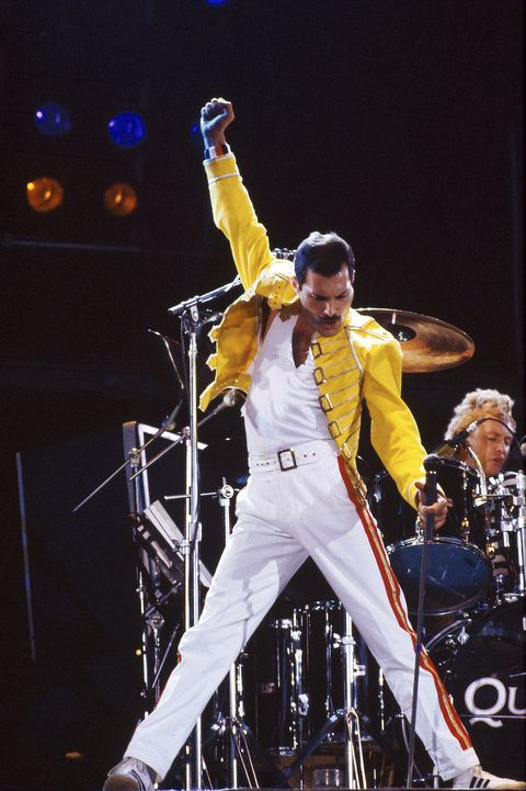 the most rare stylish photos of queen and freddie mercury bohemian rhapsody anniversary freddie mercury bohemian rhapsody