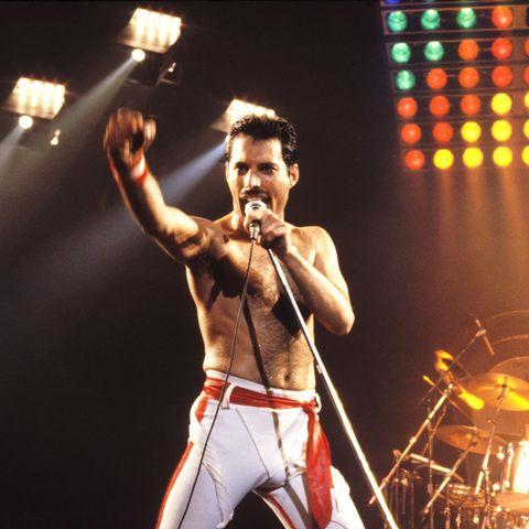 How Did Freddie Mercury Die Inside His Battle With Hiv Aids