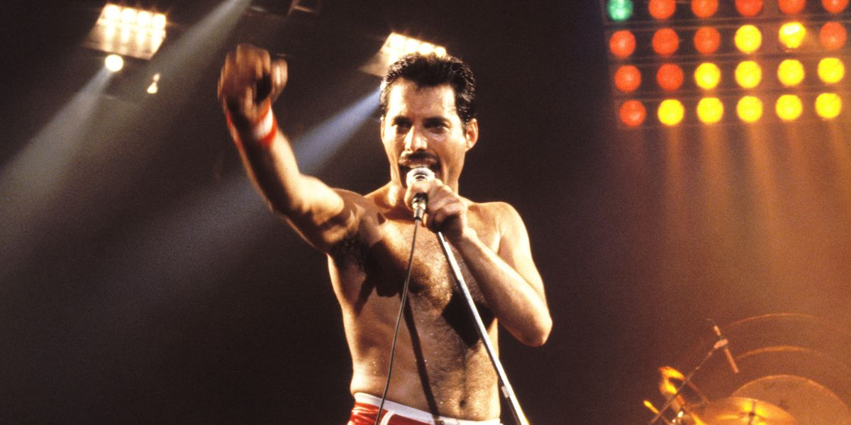 How Did Freddie Mercury Die? Inside His Battle With HIV/AIDS