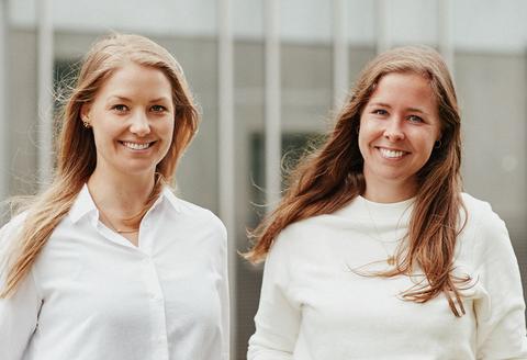 how about mom de eerste eerlijke moederapp opgericht door zussen frederieke en anna