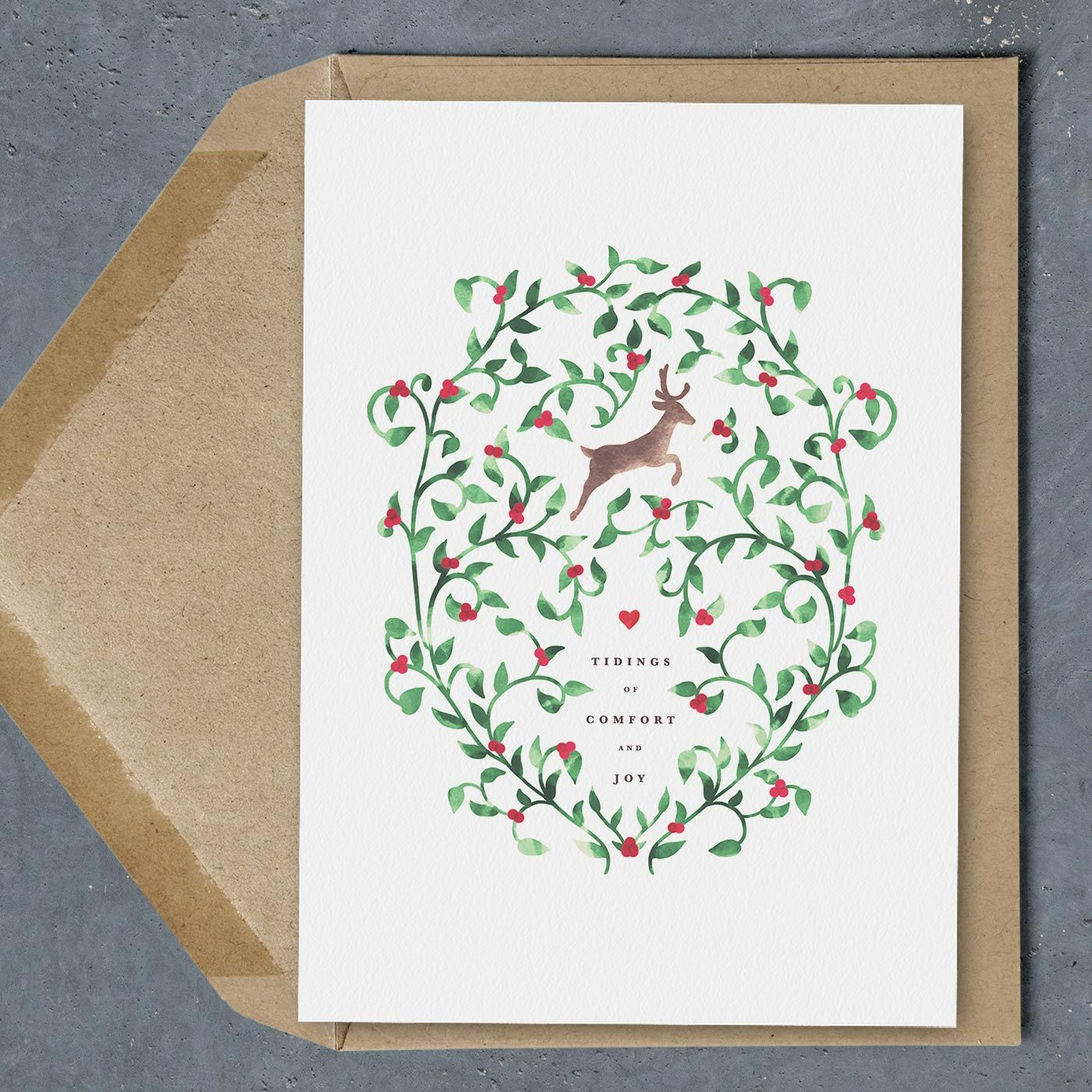 photograph about Christmas Printable known as 34 Free of charge Xmas Printables - Xmas Playing cards and Present Tags
