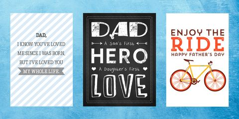 15 free printable father s day cards cute online father s day
