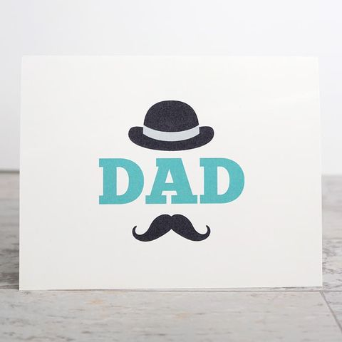 freefathersdaycards