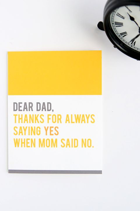 20 Printable Father S Day Cards Free Printable Cards For Father S Day