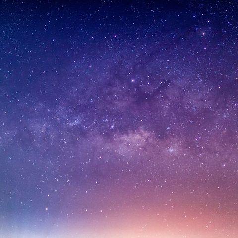 free horoscopes uk