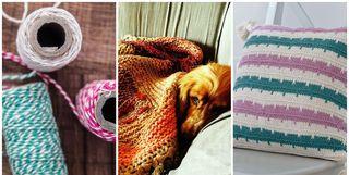 e691843f724f Knitting Patterns - Advanced   Simple Free Knitting Patterns