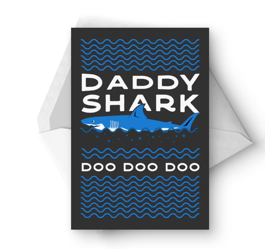 36 Printable Father S Day Cards Free Father S Day Cards 2020