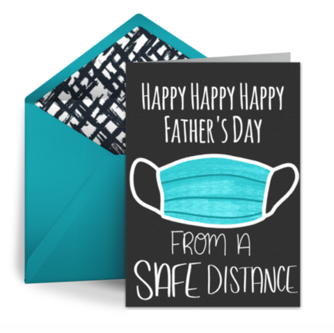 free printable fathers day cards safe distance
