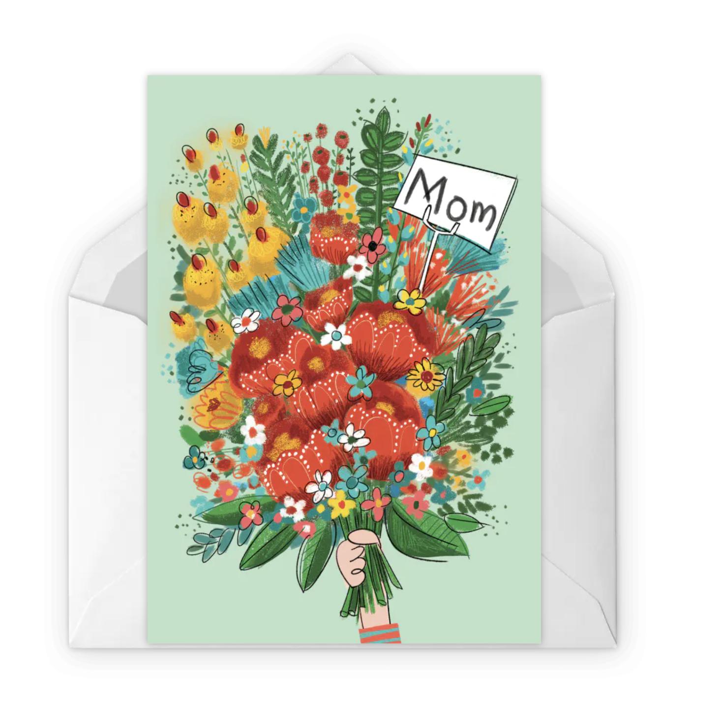 Free Moms Gallery