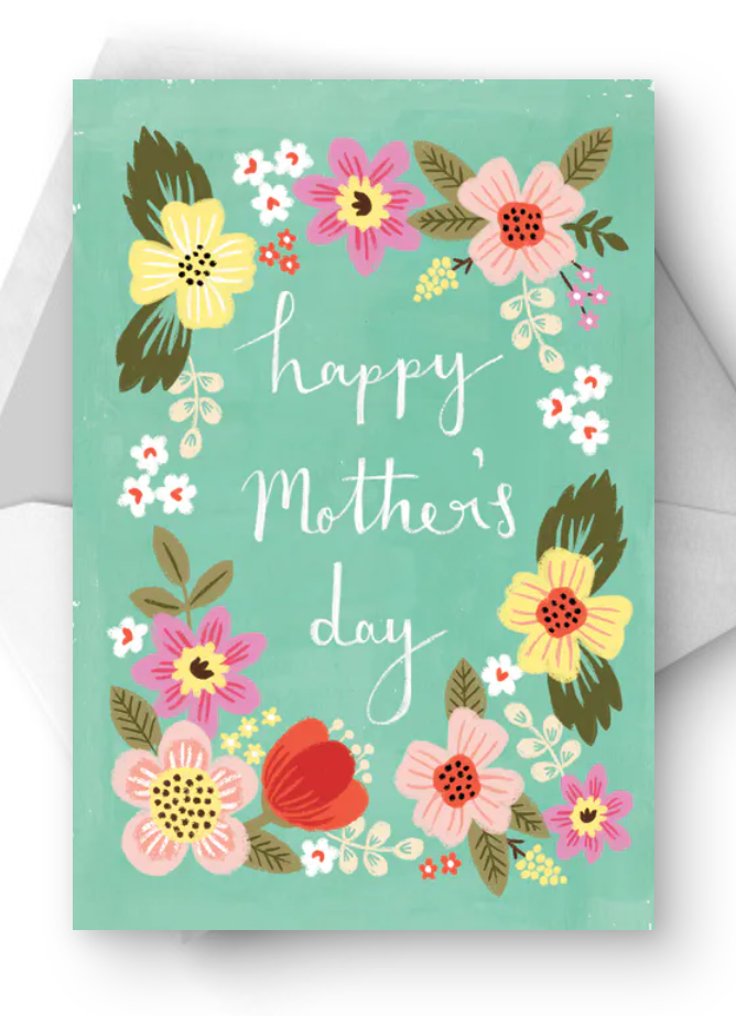 Magnificent 25 Mothers Day 2020 Cards Free Printable Mothers Day Cards Funny Birthday Cards Online Fluifree Goldxyz