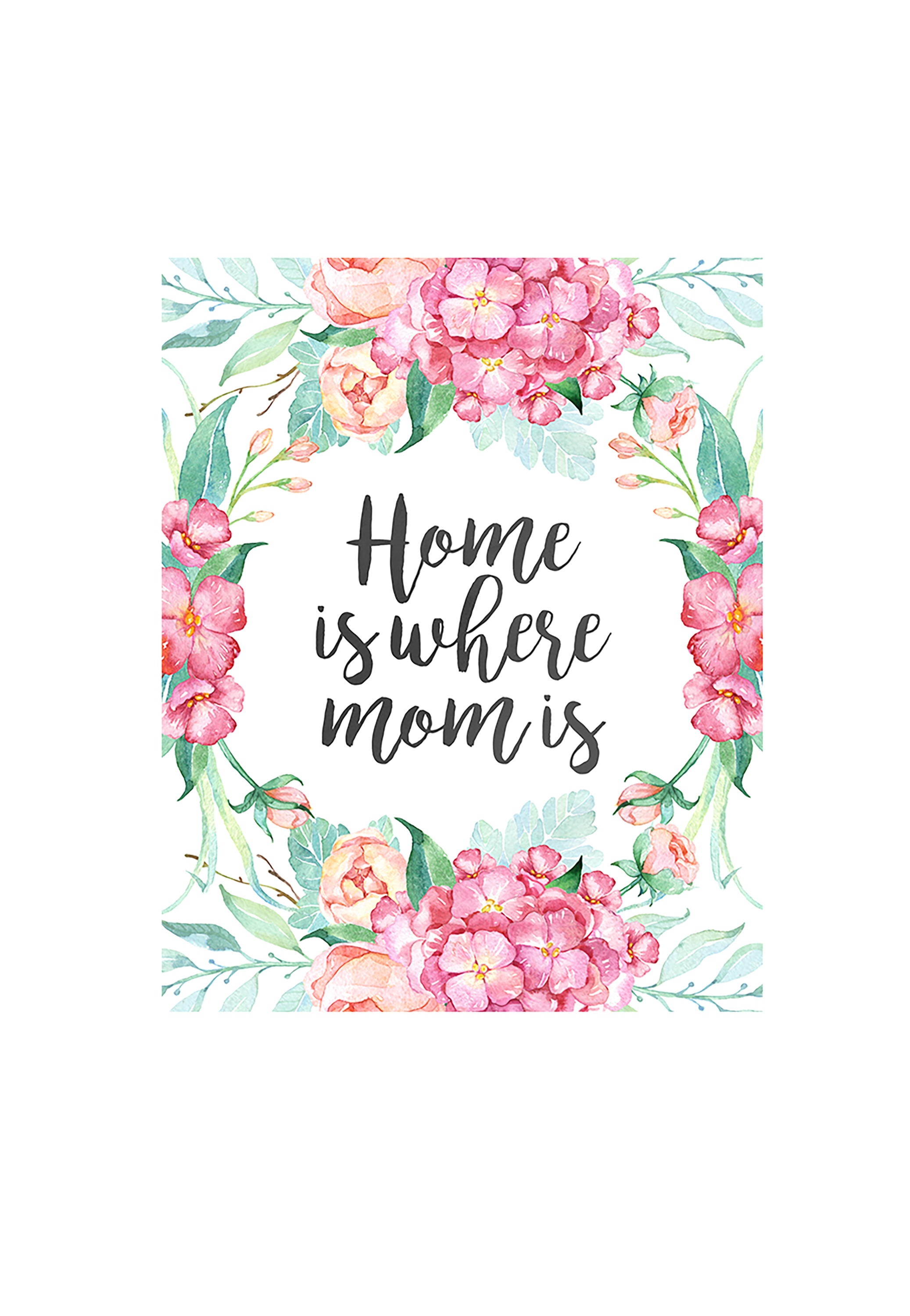 Personalized Options  BLM Happy Mother\u2019s Day Gift Mother\u2019s Day Gift Gifts for mom  Gifts for Her Home Decor Resin Coaster