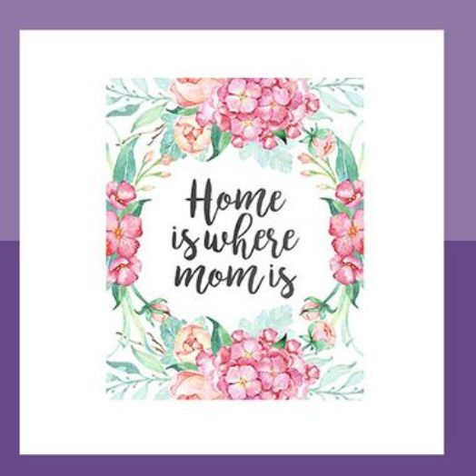 25 Mothers Day 2020 Cards Free Printable Mother S Day Cards