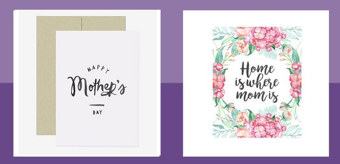 It's just a picture of Free Printable Coloring Mothers Day Cards with flower