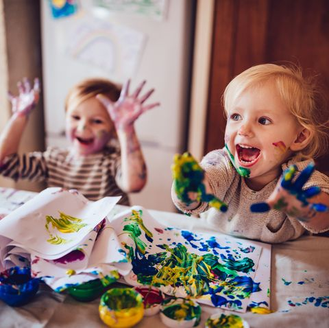 free-things-to-do-with-kids-arts-and-crafts